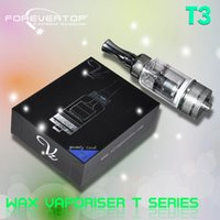 Cheap Wholesale hengling 2014 Newest Item Dry herb atomizer cloudtank m3 T1 T2 T3 Tank , Hotsale in USA