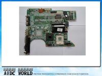 All'ingrosso-PREZZO AFFARE scheda madre del computer portatile per HP Compaq DV6000 434.723-001 100% provato bene, 90 giorni di garanzia!
