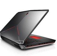 Wholesale 2014 Alienware i7 MX GB RAM NvidiaGTX M GB TB SSD