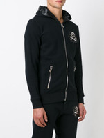 design new tracksuits - New Arrival Brand Hoodies Men Sweatshirt Tracksuits Fashion Mens Hoodie Design Tracksuit Sports Winter Sweatshirt P61159