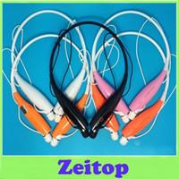 Cheap Earphone Best Headset