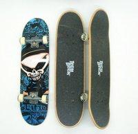 big blinds - pc big size cm x cm handboard fingerboard Tech Decks blind Mini Skateboard display board TD fan s gift
