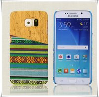 Cheap slot iphone Best tribal case