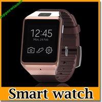 Cheap smart watch Best gear 2 smart watch