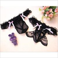 sexy toy for men - 2013 Pieces Set Hot Sex Toys For Men and Women Sexy Costumes Men Sexy Lingerie Panties