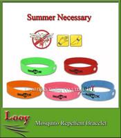 Cheap Mosquito Repellent Band Bracelets Best Anti Mosquito Bracelets