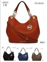 designer - Fashion Designer Women Messenger Bags Leather Handbags Famous Shoulder Bags Women Handbag Tote Bag