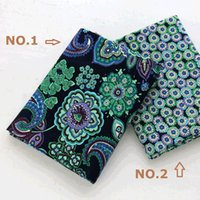 used clothing - VB cotton cloth cotton fabrics textile fabrics Personality is tie in Can be used to make clothing