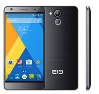 Wholesale Elephone P7000 MTK6752 G LTE GB RAM G ROM Mobile Phone Octa Core x1080 Android MP Camera Press Fingerprint