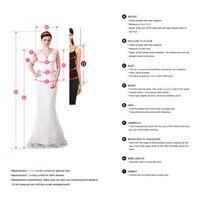Cheap Draped Ball Gown Best Organza Quinceanera Dresses