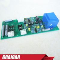avr series - 6GA2 A For FC6 Series Generator AVR GA2 A