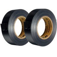 best electrical tape - Best Price mm X m Black PVC Flame Retardant Adhesive Vinyl Electrical Insulation Insulating Tape