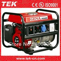 Wholesale WTG Gasoline generator