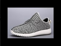 Cheap yeezy shoesYeezy Shoes Yeezy 350 Yeezy Boost 350 Yeezy Boost Yeezy Boost Basketball Shoes Cheap Footwear Shoe Trainers Accepted dropshipping