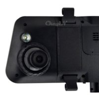 Cheap dvr video camera Best cameras men