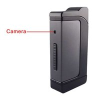 Cheap Lighter Cameras Best Spy Camera