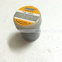 Wholesale 5pcs Lodestar L309050 Solder Paste Tin mud Welding Fluxes g order lt no track