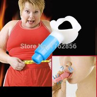 Wholesale Exerciser Device PropsPortable Slimmer Loss Weight Thin Abdominal Breathing A2