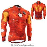 Wholesale 2015 New LEO men s winter cycling Jersey sets with long sleeve bike top bib padded pants in cycling clothing breathable bicycle wear