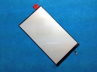 Wholesale 50pcs High quality LCD Display Backlight For iphone Plus inch LCD Display Backlight Film Back Light Replacement
