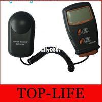 Wholesale Good Quality Digital Light Meter BS LX BS DIGITAL LUX METER Digital Light Meter