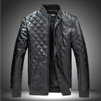 Where to Buy Cheap Leather Jackets Online? Where Can I Buy Cheap ...