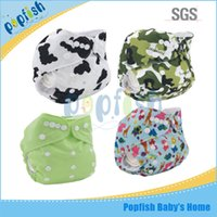 baby product suppliers - 2016 China supplier distributors wanted health care product printed PUL reusable anime design baby cloth diaper
