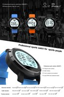 apple alarm clocks - F68 Touch Screen Smart Watch Sports Watch Call Message Reminder Heart Rate Detection Pedometer Sleep Monitoring Sedentary Remind Alarm Clock