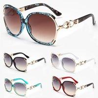 beautiful eyeglasses frames - 2016 Vintage Women Men Sunglasses New gafas de sol Fashion Sunglasses Retro Eyeglasses Beautiful oculos High quality glasses Luxury lentes d