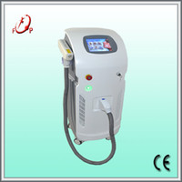 Wholesale Big Spot mj High Power FP A9 Laser Tattoo Removal Beauty Machine