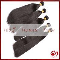 beauty supplies - Black Beauty Supply Brazilian Straight Human Hair Styling