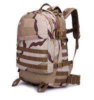military backpack - camping bag backpack military backpack bag