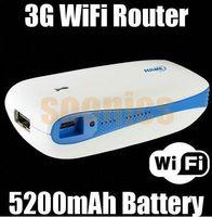 Cheap router router Best mini router machine