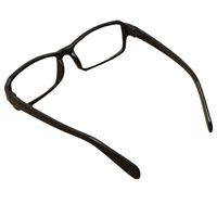 Cheap Anti-Stress Vision Radiation Protection Reading Glasses TV Computer Eyewear order<$18no track