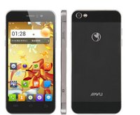 Wholesale JIAYU G5s octa Core MTK6592 GHz GB RAM GB ROM MP inch IPS Gorilla Glass Screen Android g5 mobile phone
