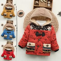 Cheap boys winter jacket Best coat and jacket for kids