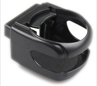 Wholesale 2015 new arrival air condition outlet drinks holders vents drinks holders
