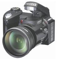 Wholesale D3000 digital camera million pixel camera Professional SLR camera X optical zoom HD LED headlamps
