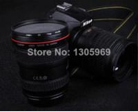 Precio de Filtro uv nex-el envío libre 100% de alta calidad ZOMEI 49mm filtro de la lente de Protección 49UV para Sony NEX diámetro de lente de 49 mm serie de
