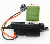 Wholesale New Heater Blower Motor Resistor For Buick Chevrolet GMC