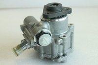 Wholesale Power Steering Pump for AUDI A4 TDI Saloon TDI TDI quattro
