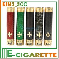 Buy duty free cigarettes Parliament in UK