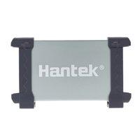 Wholesale Professional Hantek L TTL LVTTL CMOS MSa s CH K USB PC Digital Logic Analyzer Electronic E0725