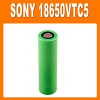 Cheap 18650 Best VTC5