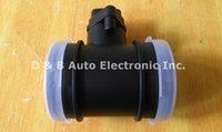 Wholesale Brand New Fiat Alfa Air Flow Meters Air Flow Sensors For Retail