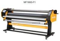 Wholesale Hot and cold laminator auto roll laminator cm pneumatic wide format laminator professional auto laminator factory