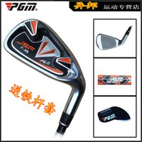 Wholesale Carbon Ultralight golf club golf clubs No