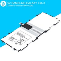Wholesale T4500E Replacement Battery For Samsung Galaxy TAB P5200 P5210 Original