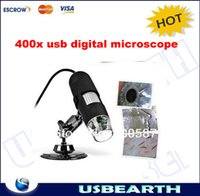 Wholesale x usb digital microscope