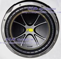 kicker subwoofer - KICKER subwoofer K brand inch subwoofer car audio subwoofer speaker C10